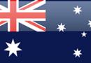 Melbourne Klimatabelle