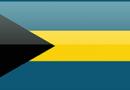 Bahamas Klimatabelle