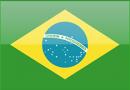 Brasilien Klimatabelle
