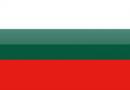 Bulgarien Klimatabelle