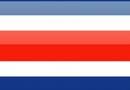 Thailand Klimatabelle