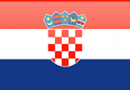 Zadar Klimatabelle