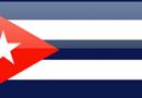 Santiago de Cuba Klimatabelle
