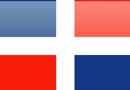 Dominikanische Republik Klimatabelle
