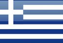 Zypern Klimatabelle