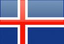 Island Klimatabelle