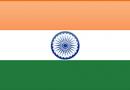 Indien Klimatabelle