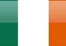 Dublin Klimatabelle