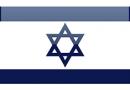 Israel Klimatabelle
