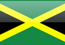 Jamaika Klimatabelle