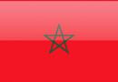 Marrakesch Klimatabelle