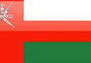 Oman Klimatabelle