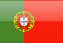 Lissabon Klimatabelle