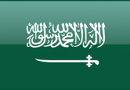 Saudi Arabien Klimatabelle