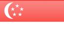 Singapur Klimatabelle