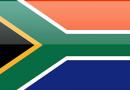Johannesburg Klimatabelle