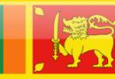 Sri Lanka Klimatabelle