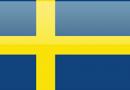 Stockholm Klimatabelle