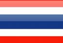Phuket Klimatabelle