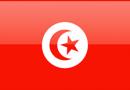 Tunesien Klimatabelle