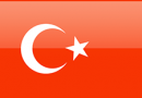 Ankara Klimatabelle