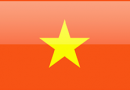 Vietnam Klimatabelle